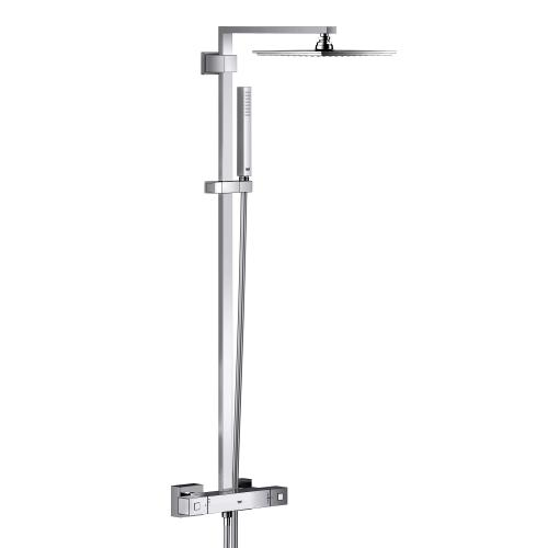 //img.reuter.de/products/fg/90x90/grohe-euphoria-cube-xxl-system-230-duschsystem-mit-thermostatbatterie-fuer-die-wandmontage--fg-26087000_0b.jpg