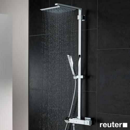 //img.reuter.de/products/fg/90x90/grohe-euphoria-cube-xxl-system-230-duschsystem-mit-thermostatbatterie-fuer-die-wandmontage--fg-26087000_1b.jpg