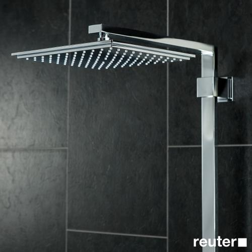 //img.reuter.de/products/fg/90x90/grohe-euphoria-cube-xxl-system-230-duschsystem-mit-thermostatbatterie-fuer-die-wandmontage--fg-26087000_3a.jpg