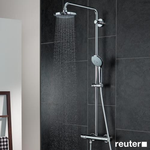 //img.reuter.de/products/fg/90x90/grohe-euphoria-duschsystem-fuer-die-wandmontage-mit-brausearm-450-mm--fg-27296001_1d.jpg