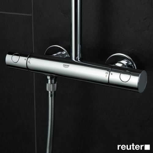 //img.reuter.de/products/fg/90x90/grohe-euphoria-duschsystem-fuer-die-wandmontage-mit-brausearm-450-mm--fg-27296001_2a.jpg
