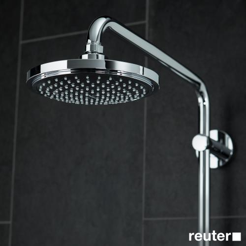 //img.reuter.de/products/fg/90x90/grohe-euphoria-duschsystem-fuer-die-wandmontage-mit-brausearm-450-mm--fg-27296001_3a.jpg