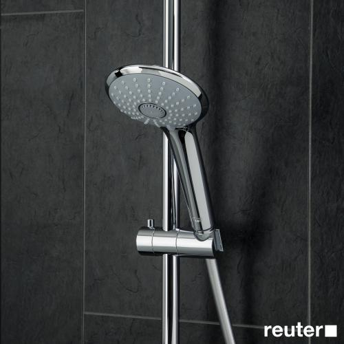 //img.reuter.de/products/fg/90x90/grohe-euphoria-duschsystem-fuer-die-wandmontage-mit-brausearm-450-mm--fg-27296001_4a.jpg