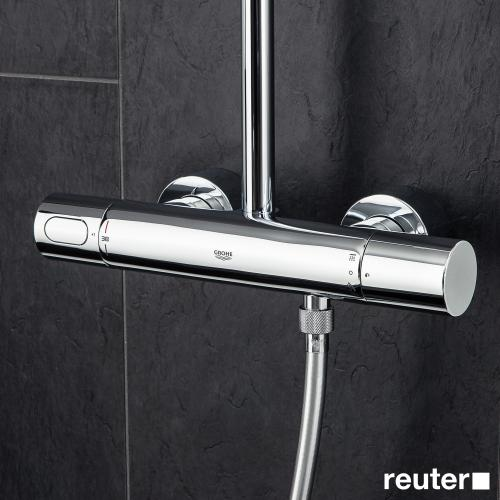 https://img.reuter.de/products/fg/90x90/grohe-rainshower-system-310-duschsystem-mit-thermostatbatterie-fuer-wandmontage--fg-27968000_1b.jpg