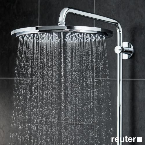 https://img.reuter.de/products/fg/90x90/grohe-rainshower-system-310-duschsystem-mit-thermostatbatterie-fuer-wandmontage--fg-27968000_2b.jpg
