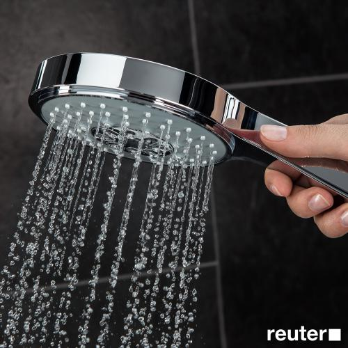 https://img.reuter.de/products/fg/90x90/grohe-rainshower-system-310-duschsystem-mit-thermostatbatterie-fuer-wandmontage--fg-27968000_4.jpg