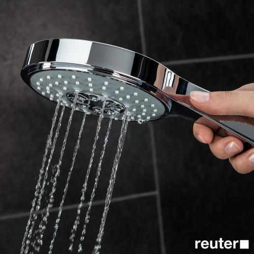 https://img.reuter.de/products/fg/90x90/grohe-rainshower-system-310-duschsystem-mit-thermostatbatterie-fuer-wandmontage--fg-27968000_5.jpg