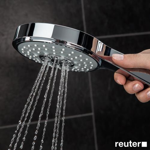 https://img.reuter.de/products/fg/90x90/grohe-rainshower-system-310-duschsystem-mit-thermostatbatterie-fuer-wandmontage--fg-27968000_6.jpg