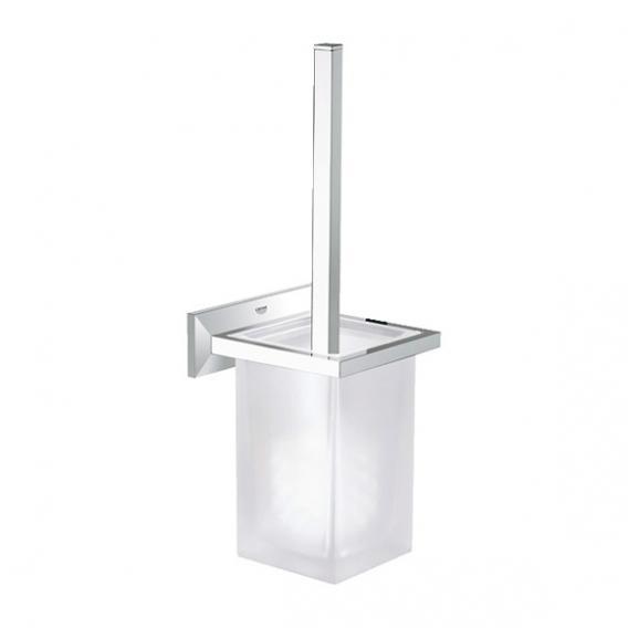 Grohe Allure Brilliant Toilettenbürstengarnitur