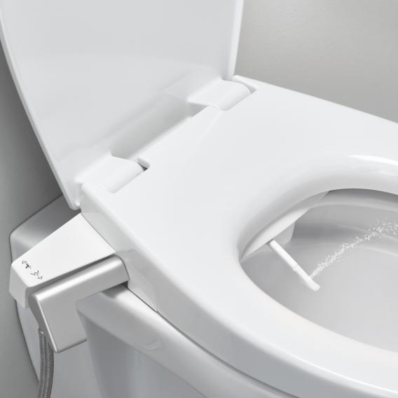 Grohe Bau Keramik Dusch-WC-Aufsatz