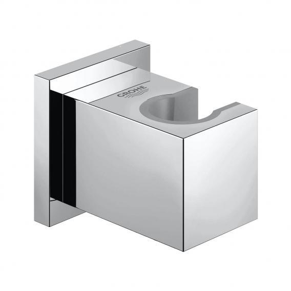 Grohe Euphoria Cube Handbrausehalter