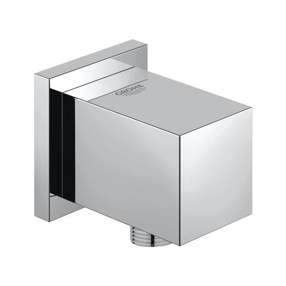 Grohe Euphoria Cube Wandanschlussbogen
