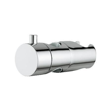 Grohe Halter für Duschstange