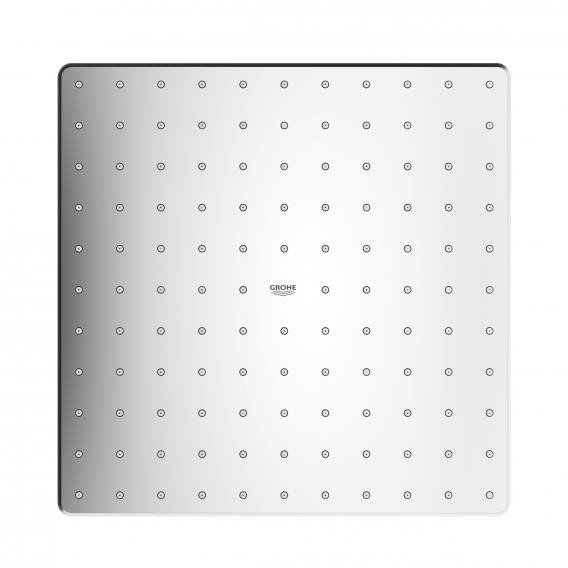 Grohe Rainshower 310 Mono Cube Kopfbrause chrom