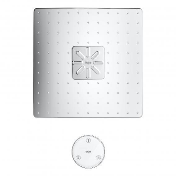 Grohe Rainshower SmartConnect Cube 310 Kopfbrause