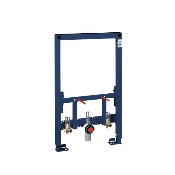 Grohe Rapid SL Montageelement für Bidet, H: 82 cm
