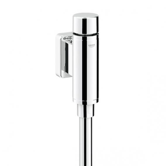 Grohe Rondo Druckspüler für Urinal DN15