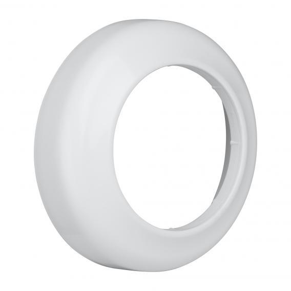 Grohe Rosette für WC-Ablaufbogen