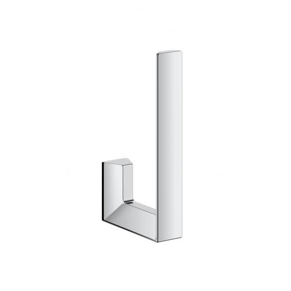 Grohe Selection Cube Reservepapierhalter