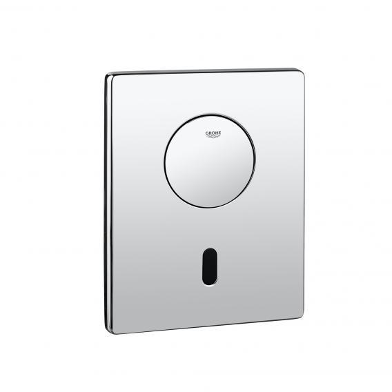 Grohe Tectron Skate Bluetooth Infrarot-Elektronik für WC