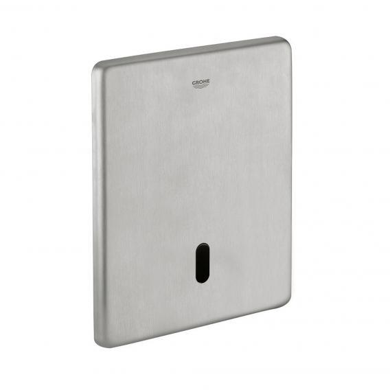 Grohe Tectron Skate Infrarot-Steuerung für WC-Druckspüler