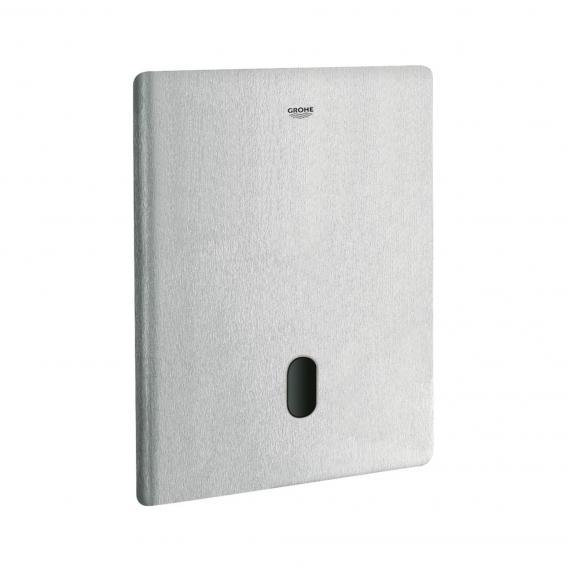 Grohe Tectron Skate Infrarot-Steuerung für WC-Spülkasten