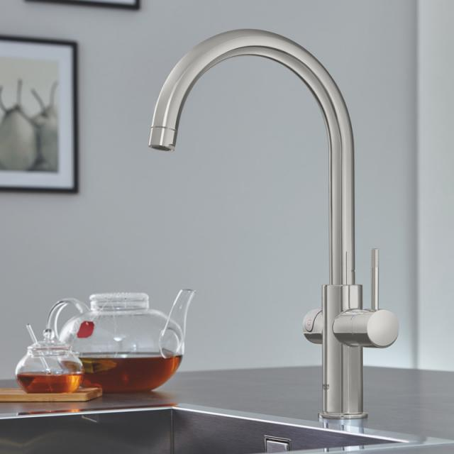 Grohe RED Duo Starterkit