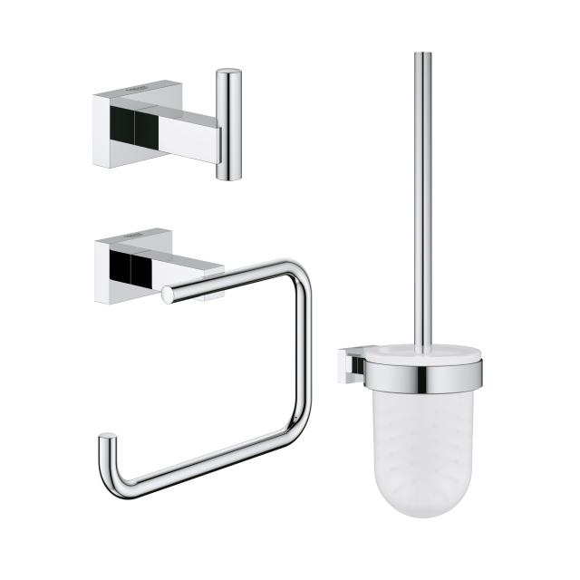 Grohe Badaccessoire-Sets