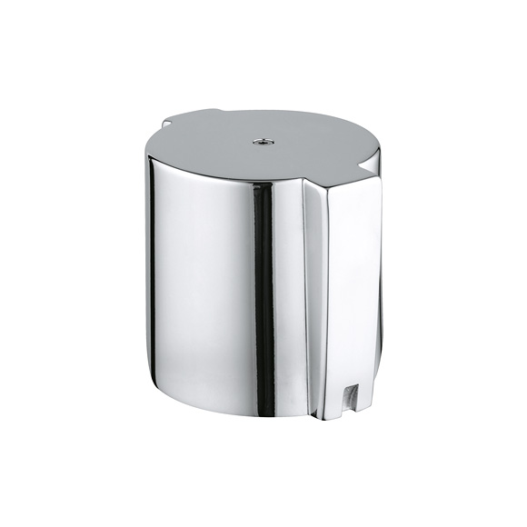 Grohe Absperrgriff 47732 chrom