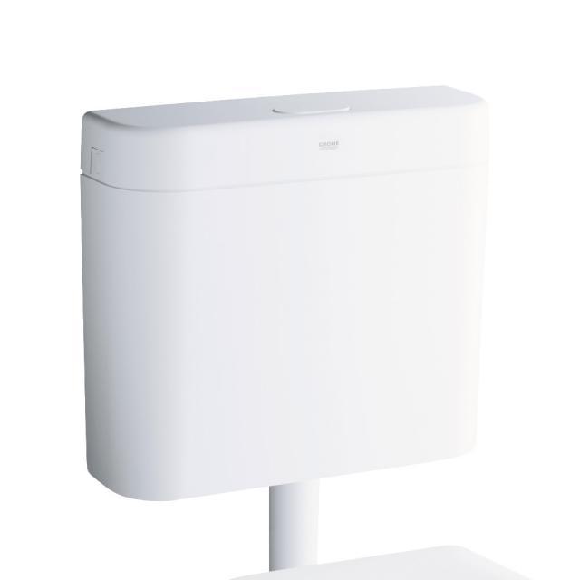 Grohe AP-Spülkasten für WC 6-9l einstellbar