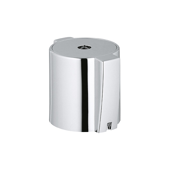 Grohe Aquadimmergriff 47779 für Grohtherm 2000 Special chrom