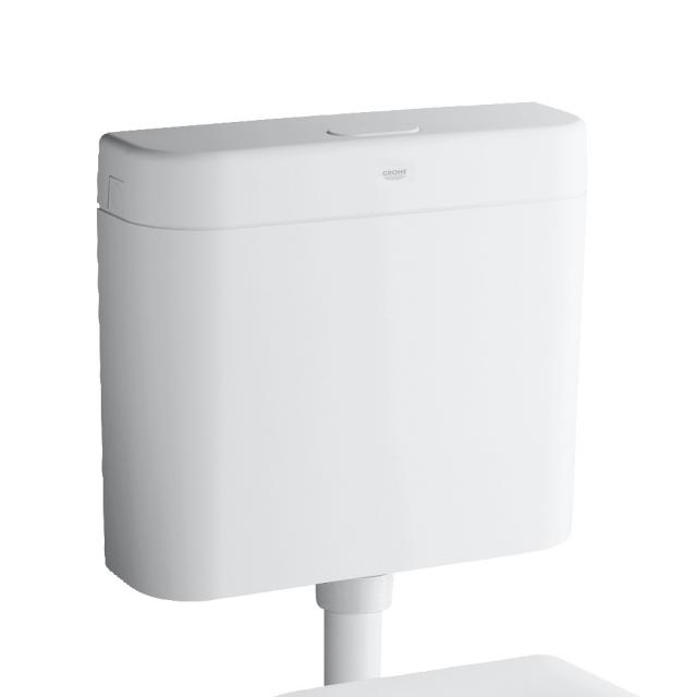 Grohe Aufputz-Spülkasten für WC 6-9l einstellbar