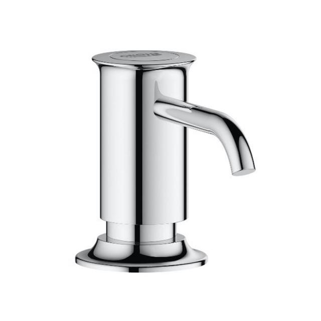 Grohe Authentic Seifenspender