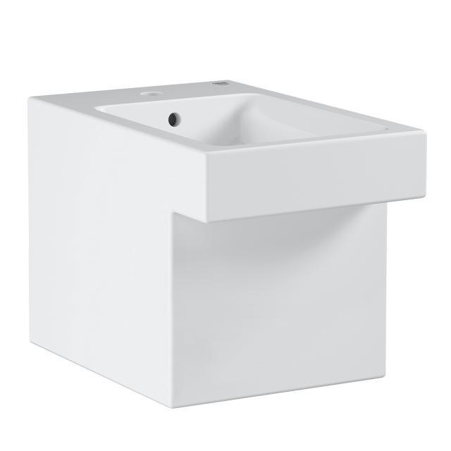 Grohe Cube Keramik Stand-Bidet