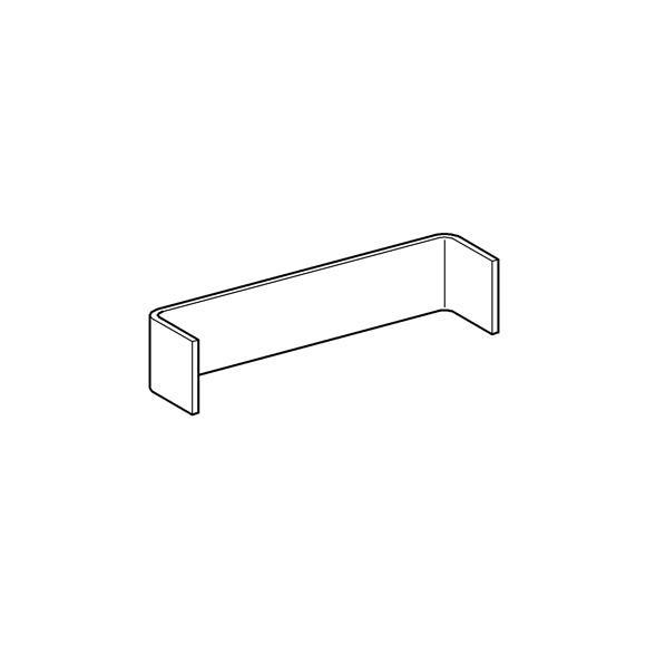 Grohe Drosselschlüssel 43781 für WC-Druckspüler