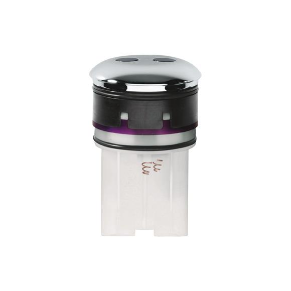 Grohe Elektronikkartusche 42130 für Europlus E Wandbatterie