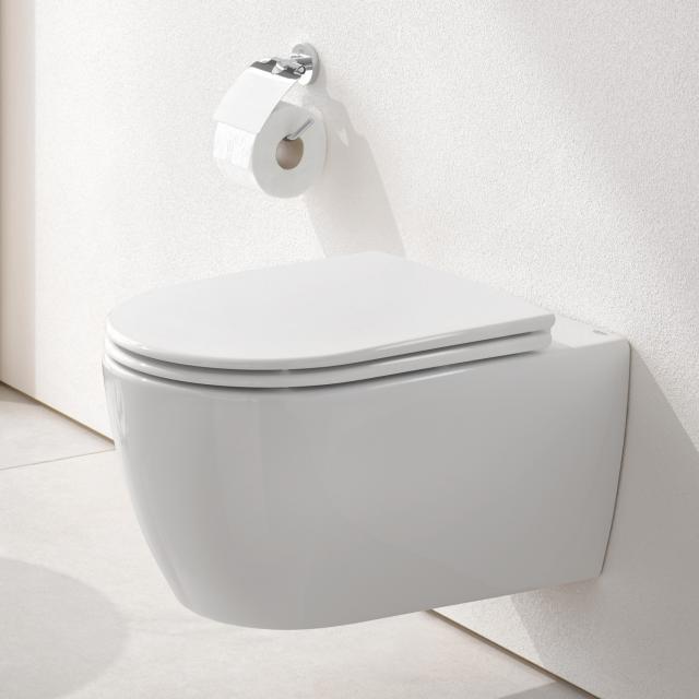 Grohe Essence Wand-Tiefspül-WC, ohne Spülrand