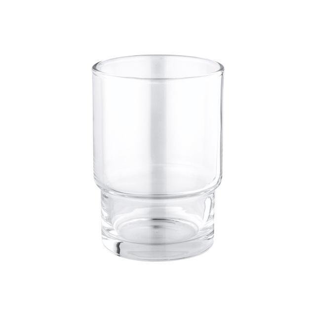Grohe Essentials Kristallglas