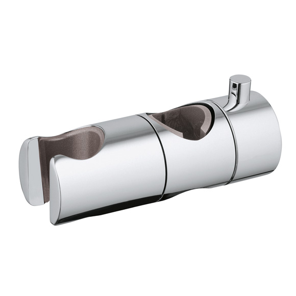 Grohe Gleitelement 12140 chrom für Rainshower Duschsystem
