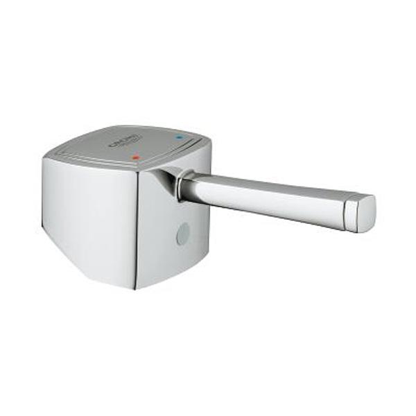 Grohe Grandera Hebel für Einhand-Waschtischbatterie