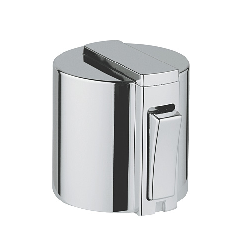 Grohe Grohtherm 2000 Temperaturwählgriff
