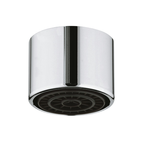 Grohe Mousseur 06574 chrom