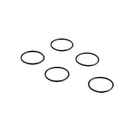Grohe O-Ring 01205 22x2 10 Stück
