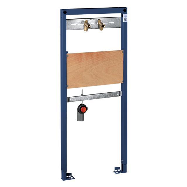 Grohe Rapid SL Montageelement, H: 128, 5 cm,  für Ausguss