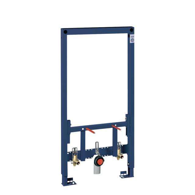 Grohe Rapid SL Montageelement für Bidet, H: 100 cm