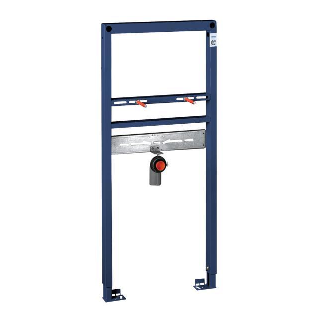 Grohe Rapid SL Montageelement, H: 113 cm, für Waschtisch ohne Armaturenanschlüsse