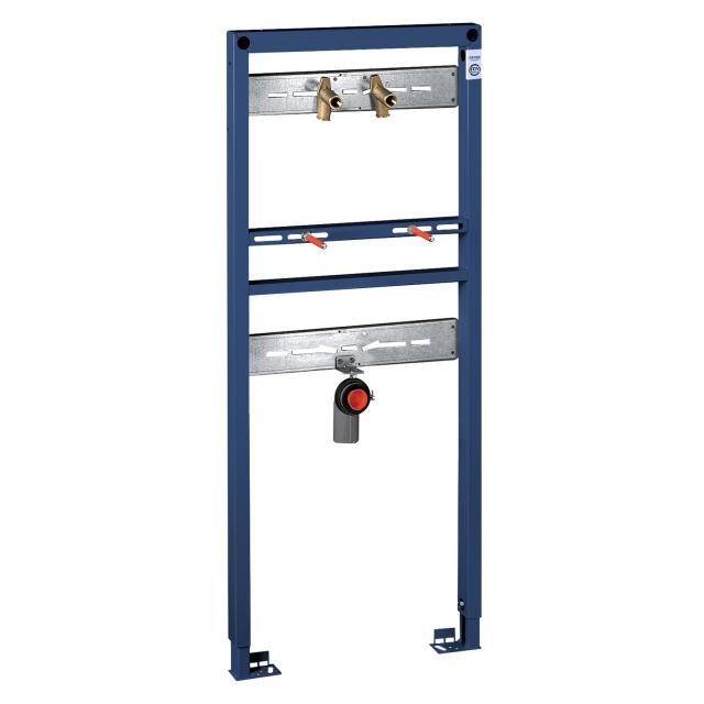 Grohe Rapid SL Montageelement für Waschtisch, H: 130 cm