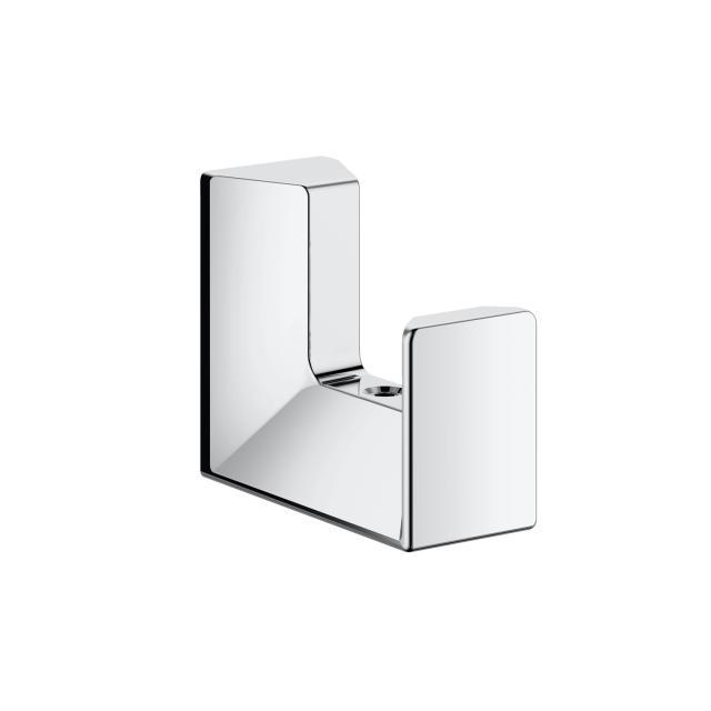 Grohe Selection Cube Bademantelhaken