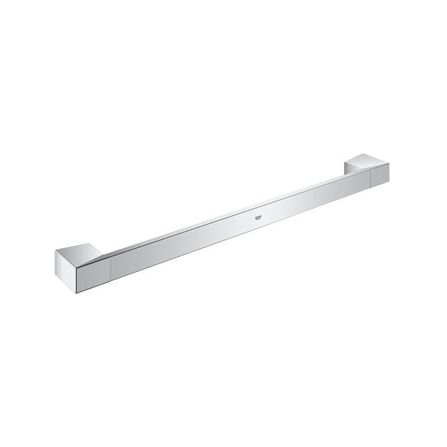 Grohe Selection Cube Wannengriff