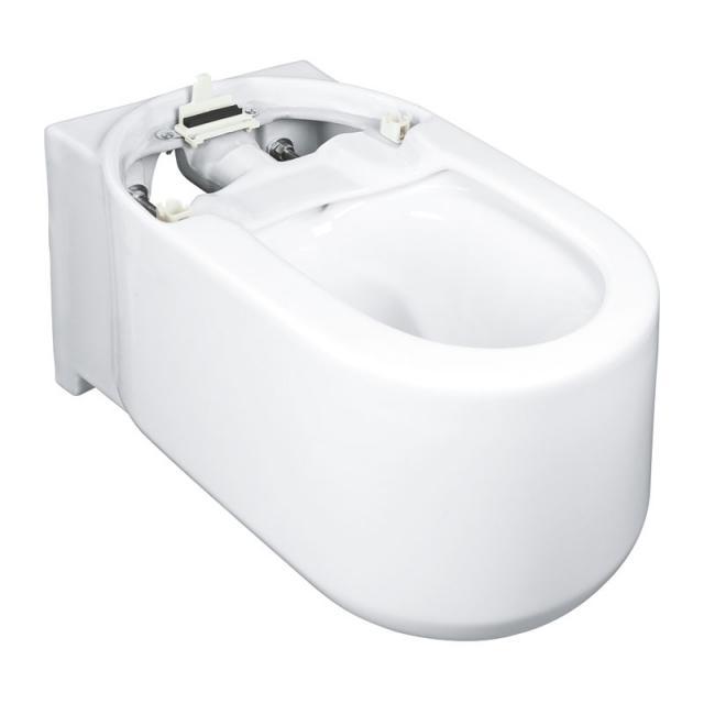 Grohe Sensia Arena Dusch-WC-Keramik